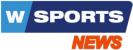 LOGO WSPORTS NEWS - PNG (1)